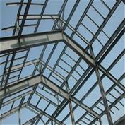 室外厚型钢结构防火涂料全国配送厂家