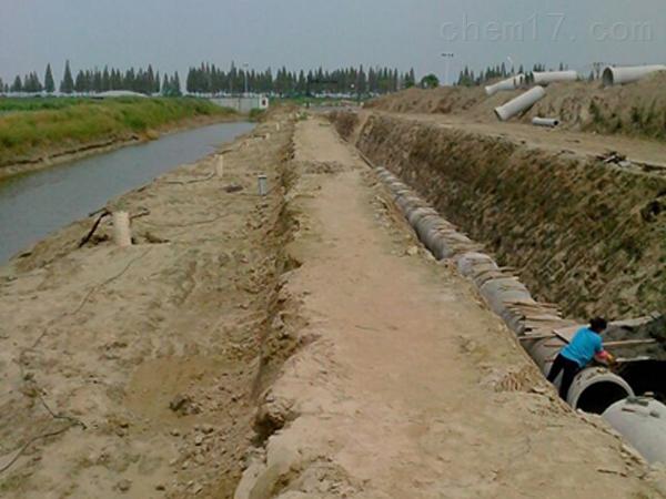 池州正规深井降水,通泉降水公司