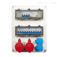 SINXLG3-099B插座箱