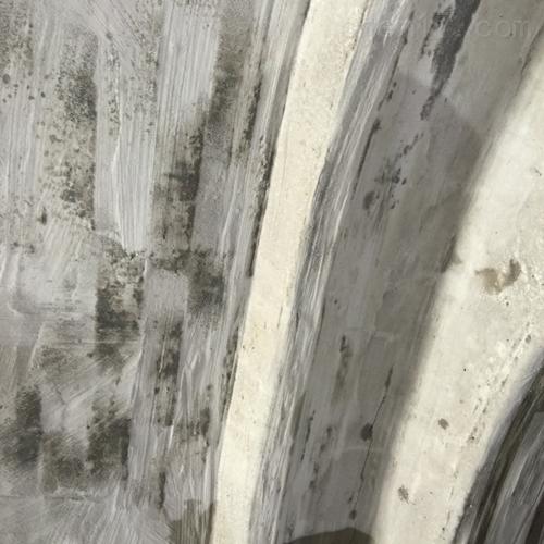 呼和浩特市玻璃钢防腐施工(七布九油)