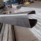 陜西商洛C50C60鍍鋅鋼電纜滑線4M6M長度