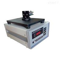 HDJ0003灯座扭矩试验设备