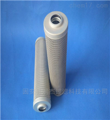 HBX-250*10 HDX-250*20液压油滤芯