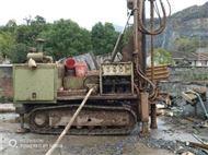 昆山井点降水-昆山深井降水机钻深水井