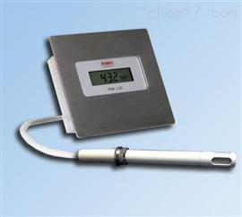THE110法国KIMO嵌入式温湿度变送器