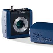 业纳工业相机