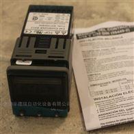KS20-10TRR0020-01WEST KS20-1温控器WEST Pro-16全功能控制器