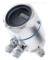 Smartec CLD18德国E+H一体化电导率测量系统