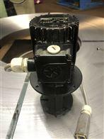 TB63/120-M布曼Brinkmann Pumps沉水泵半开式叶轮