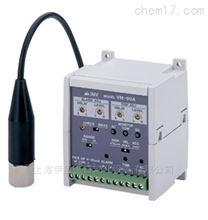 VM-90A日本IMV小型普及型振动开关