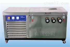标准FZ-7401低温冷绕试验机