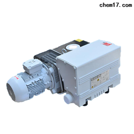 SV200德国Leybold莱宝真空泵SV200
