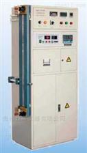 标准WGZ4-A导线电缆安全参数测试仪