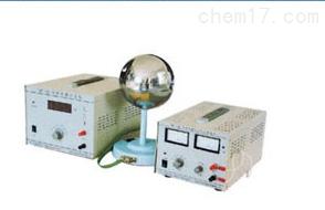 新型导热系数检测仪   厂家