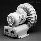 D060 0.55KW 50HZ 2800r/mi供应ELEKTROR风机