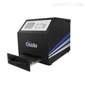 L20006Ossila红杏视频app下载安装一臭氧清洗機