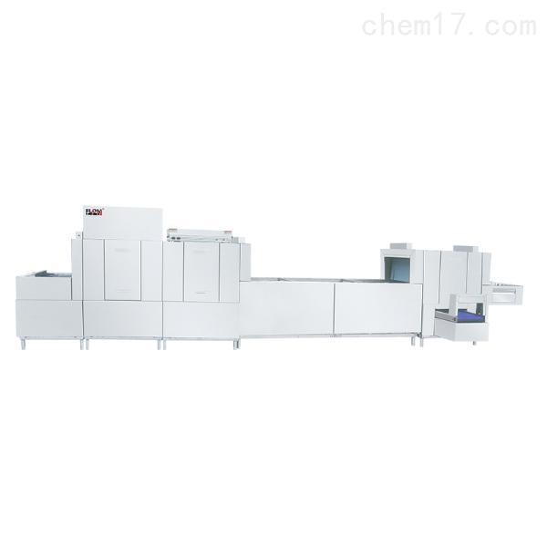FLOM 隧道式玻璃器皿清洗机FSD-A