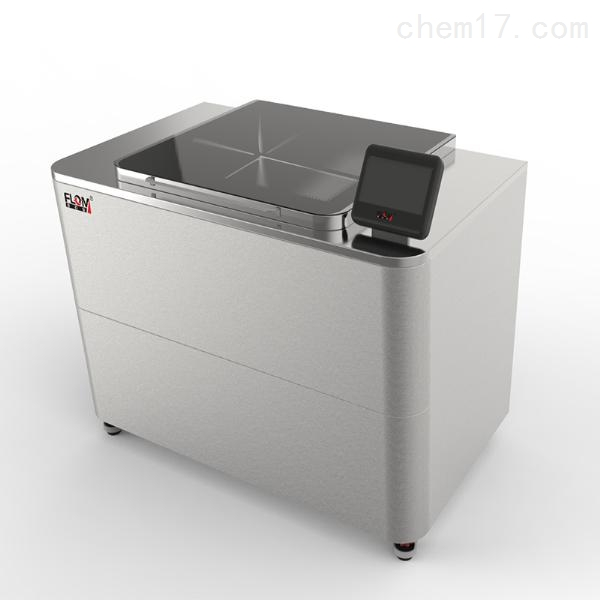 FLOM—全自动循环净化超声波清洗机