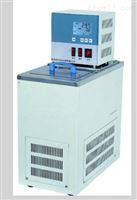 DC-4006低温恒温水槽