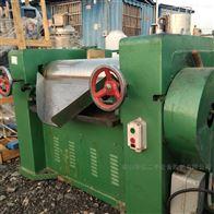 s405型研磨机大量回收三辊研磨机