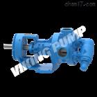 VIKING通用产品线齿轮泵