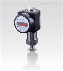 DS 202德国BD传感器焊接式不锈钢