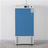 LTH系列低温培养箱