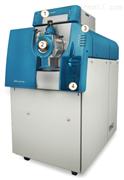 TripleTOF6600 质谱系统
