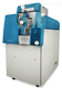 TripleTOF6600 質譜系統