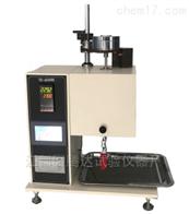 TD-6049R彩晶顯示熔體流動速率測定(A、B法)