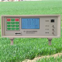 SY-1050教学用光合作用测定仪