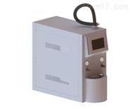残留溶剂检测专用全自动顶空进样器