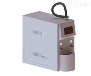 HS-6012K残留溶剂检测专用全自动顶空进样器
