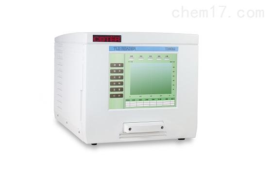 T360M手動熱釋光劑量儀