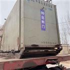 CY-38二手环氧乙烷化工灭菌柜质量保证