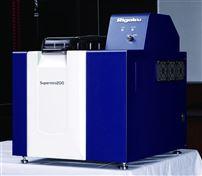 波长色散荧光光谱仪