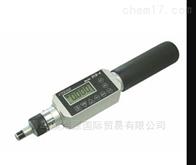 日本杉崎CEDAR思达扭力测试仪DID-4