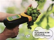 H-100F水果糖度无损近红外光谱检测仪