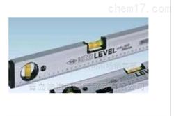 日本KOD铝制水平仪L-160现货