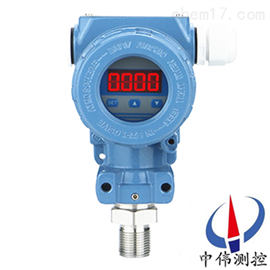 ZW2088数显型压力变送器