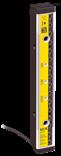 mac4-17-0420SIKC西克定制安全性光幕