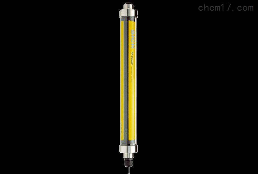 SIKC多光束安全光电传感器