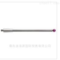 英国雷尼绍A-5003-0039红宝石测针