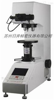 XHVT-50Z维氏硬度计