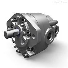 HD美国PARKER派克铝制滑动轴承泵