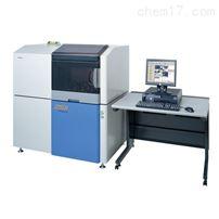 高性能波長色散型X射線熒光光譜儀