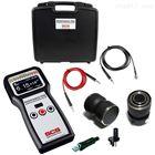 SCS-73627电阻测试仪Resistance Pro Meter
