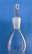 BLAUBRAND密度瓶