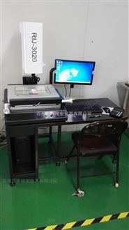 VMS5040VMS5040标准型影像仪