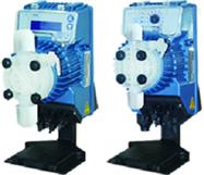 APG803NHP0800计量泵